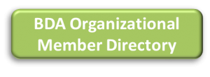 Org Member Directory Button