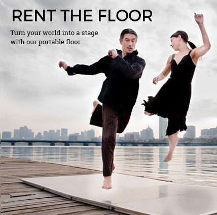 rent-the-floor
